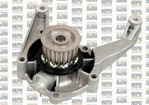 Pompa wody Chrysler Voyager III 2.5 2.8 CRD P1729